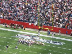 800px-Patriots-Browns_2007